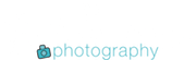 vernooy photography logo white 55